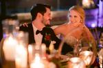 Summerour-Wedding-Atlanta-1222-0047