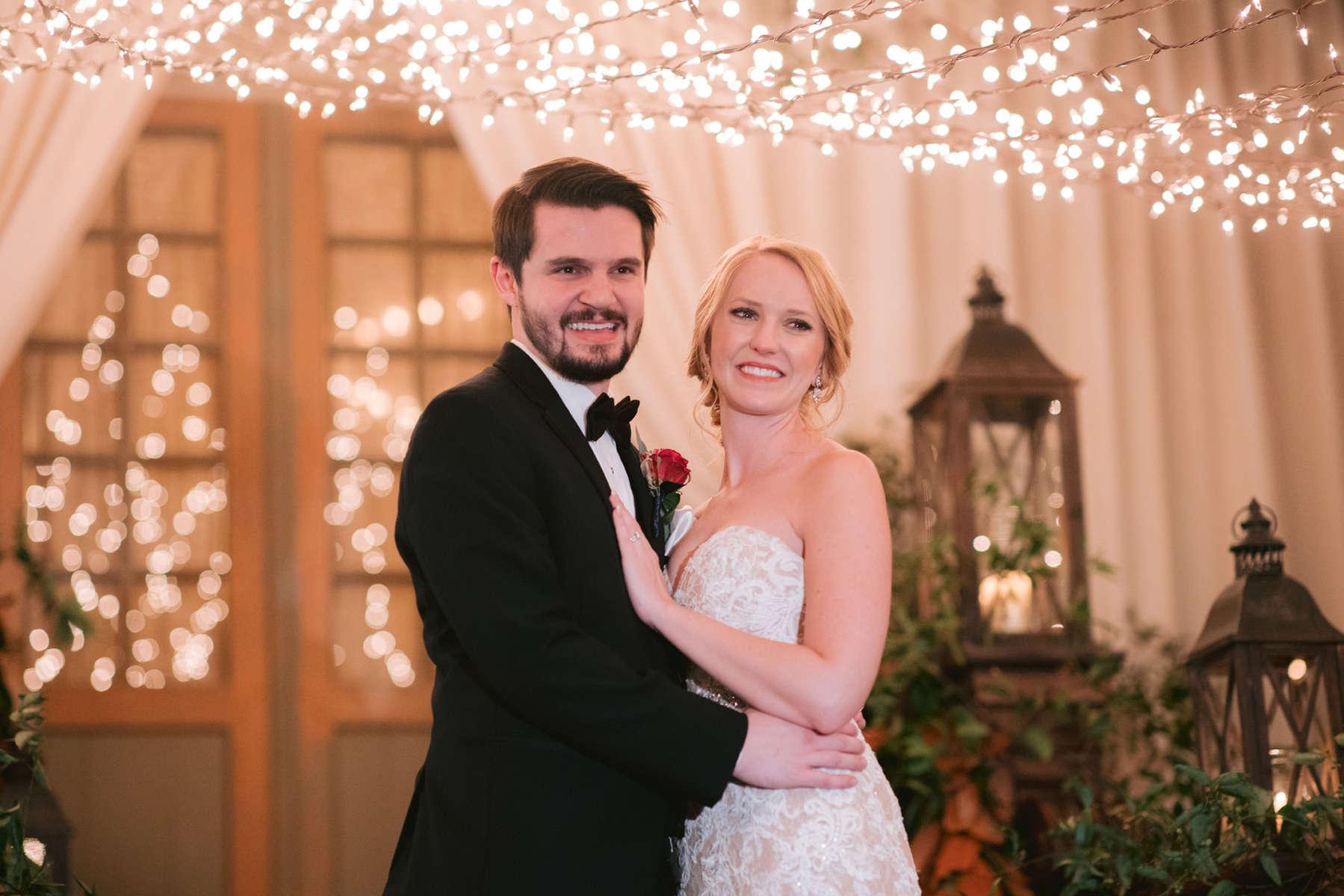 Summerour-Wedding-Atlanta-1222-0048