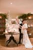 Summerour-Wedding-Atlanta-1222-0049