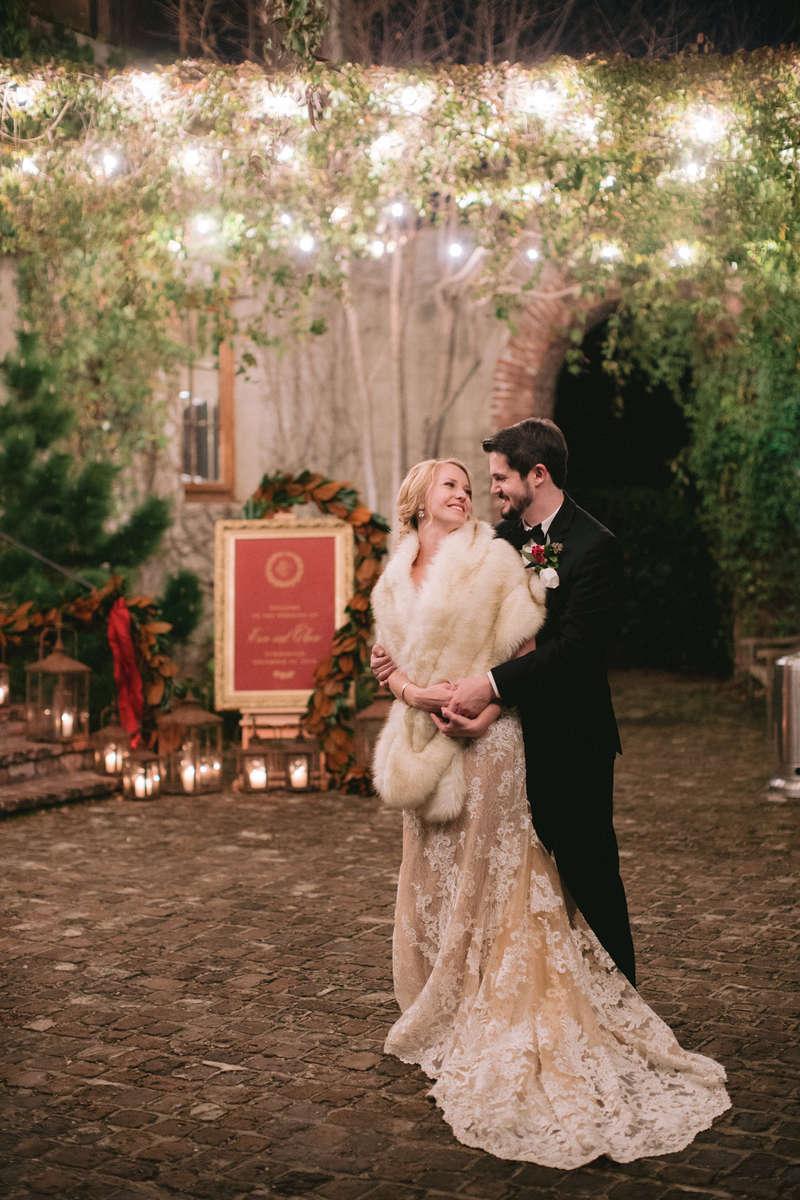 Summerour-Wedding-Atlanta-1222-0050
