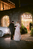 Summerour-Wedding-Atlanta-1222-0051