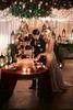 Summerour-Wedding-Atlanta-1222-0052