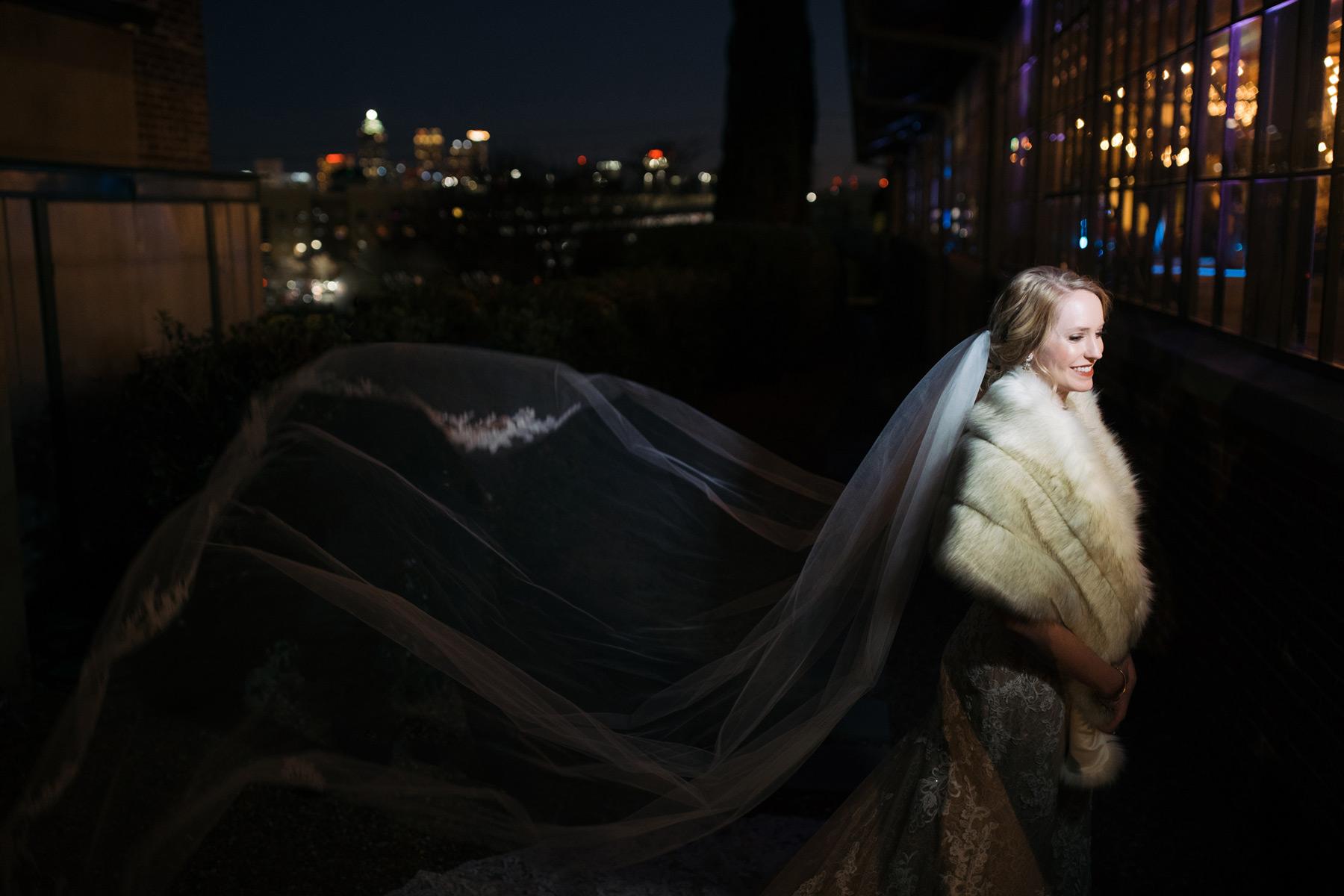Summerour-Wedding-Atlanta-1222-0053