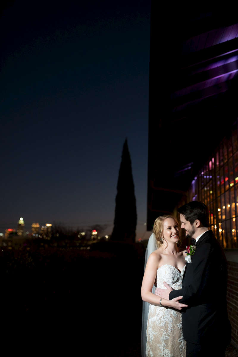 Summerour-Wedding-Atlanta-1222-0054