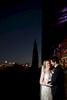 Summerour-Wedding-Atlanta-1222-0054