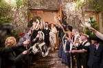 Summerour-Wedding-Atlanta-1222-0055