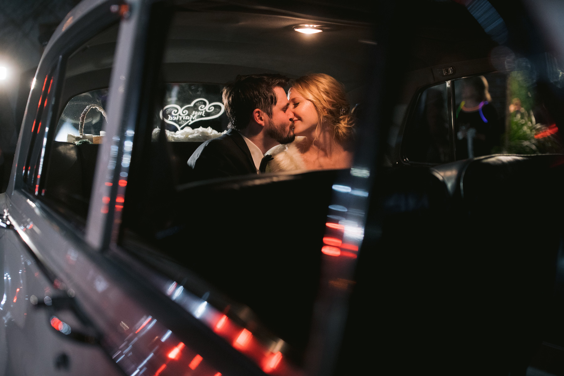 Summerour-Wedding-Atlanta-1222-0056