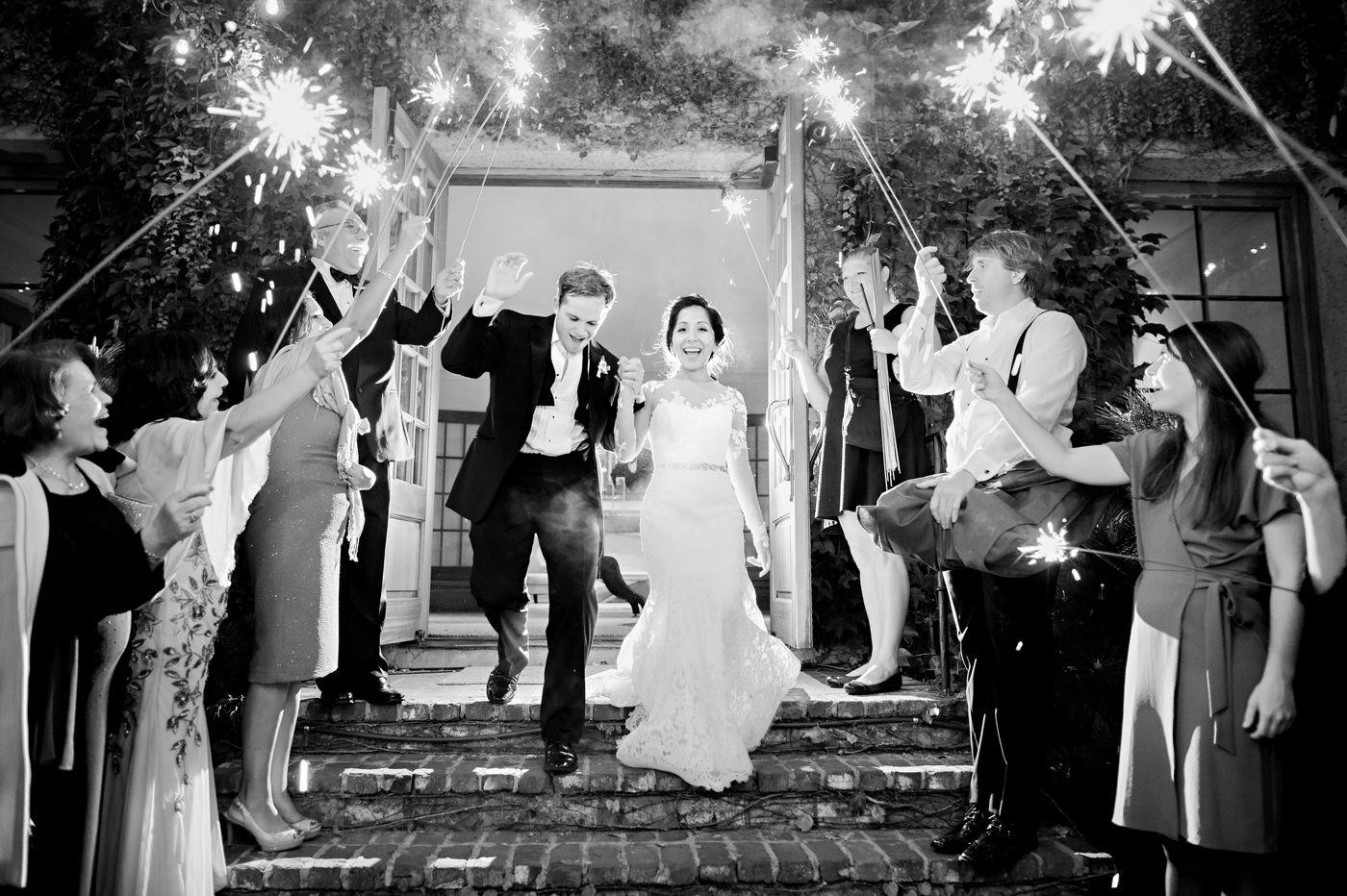 Summerour-Wedding-Atlanta_0050