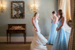 Summerour_Wedding_Photos_061717_0014