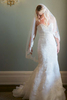 Summerour_Wedding_Photos_061717_0020