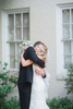 Summerour_Wedding_Photos_061717_0035