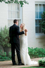 Summerour_Wedding_Photos_061717_0036