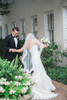 Summerour_Wedding_Photos_061717_0037