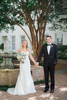 Summerour_Wedding_Photos_061717_0040