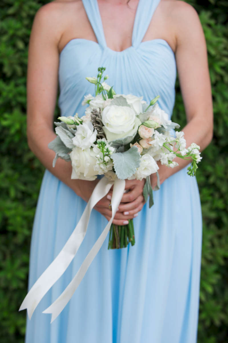 Summerour_Wedding_Photos_061717_0050