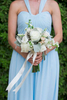 Summerour_Wedding_Photos_061717_0050