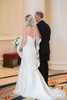 Summerour_Wedding_Photos_061717_0059