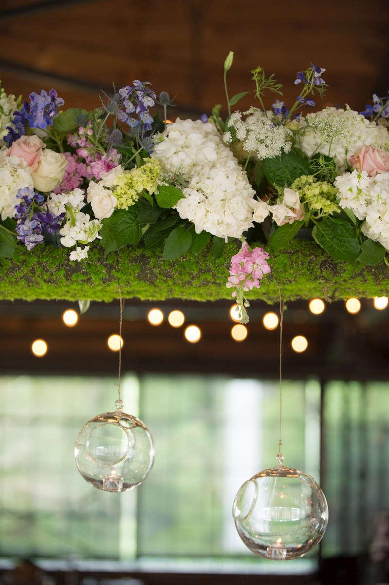 Summerour_Wedding_Photos_061717_0068