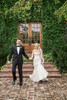 Summerour_Wedding_Photos_061717_0072