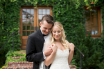 Summerour_Wedding_Photos_061717_0073