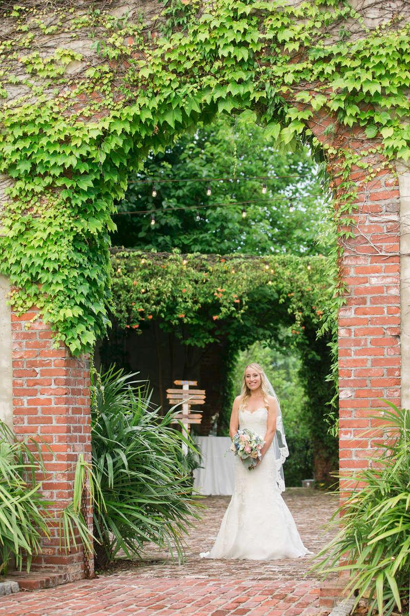Summerour_Wedding_Photos_061717_0081