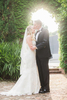Summerour_Wedding_Photos_061717_0082