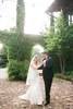Summerour_Wedding_Photos_061717_0083