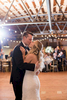Summerour_Wedding_Photos_061717_0088