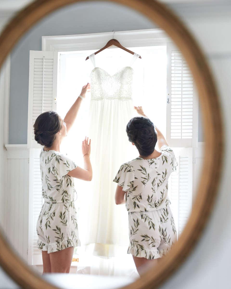 Swan-House-Wedding-Atlanta-0526-1003