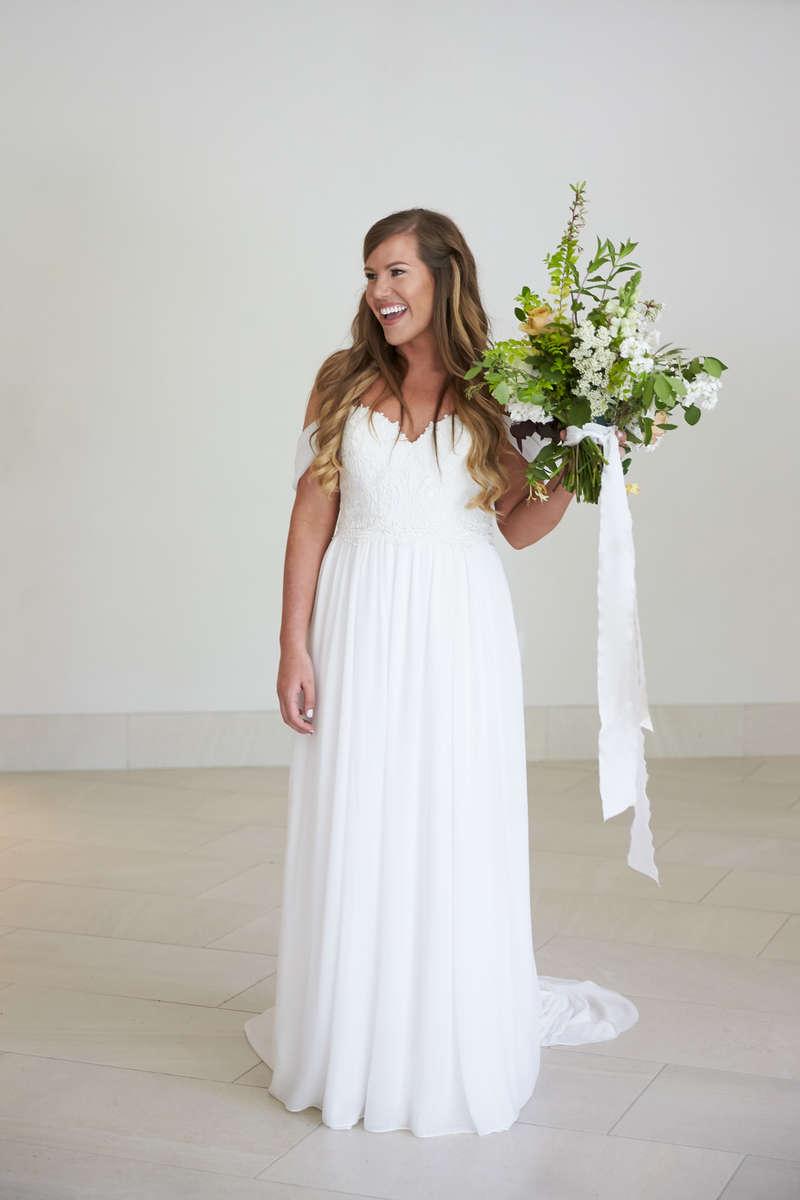 Swan-House-Wedding-Atlanta-0526-1013