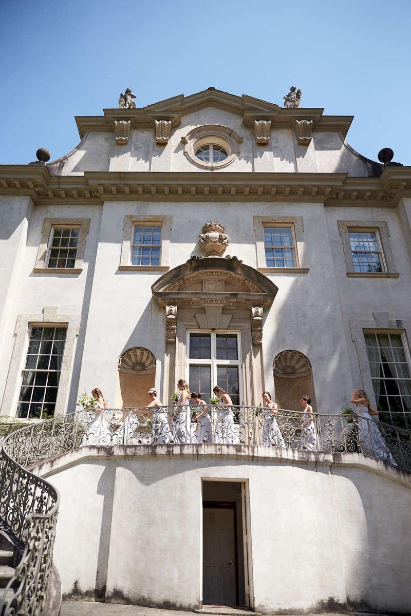 Swan-House-Wedding-Atlanta-0526-1016