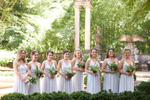 Swan-House-Wedding-Atlanta-0526-1017