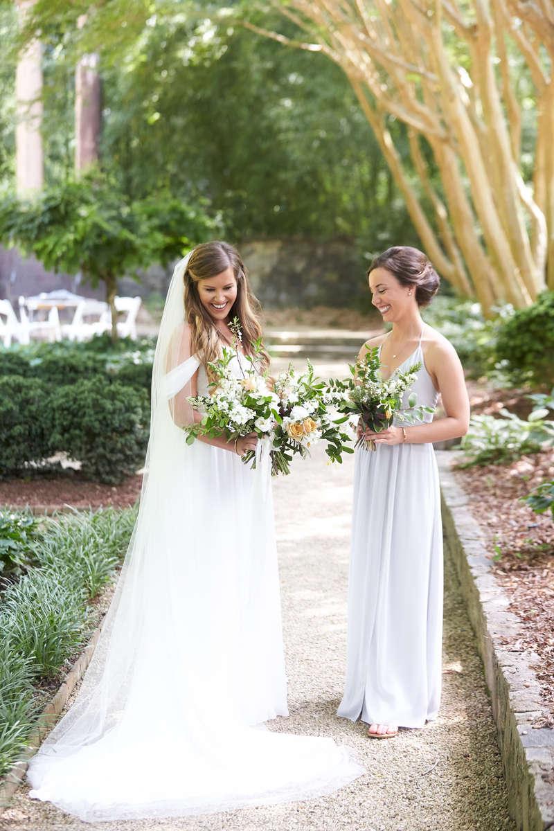 Swan-House-Wedding-Atlanta-0526-1018