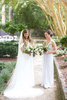Swan-House-Wedding-Atlanta-0526-1018
