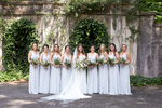 Swan-House-Wedding-Atlanta-0526-1023