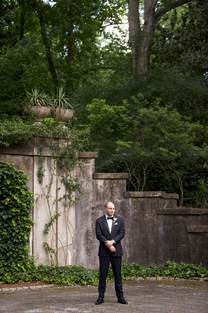 Swan-House-Wedding-Atlanta-0526-1026