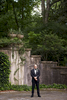 Swan-House-Wedding-Atlanta-0526-1026