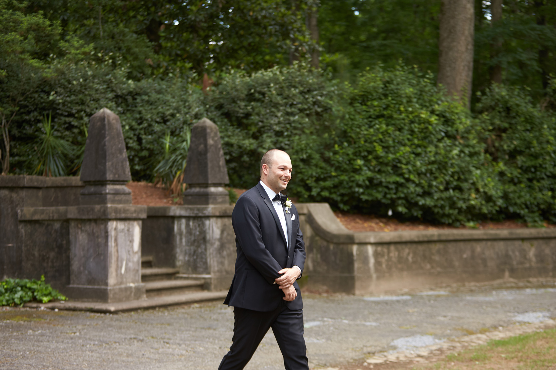 Swan-House-Wedding-Atlanta-0526-1027