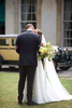 Swan-House-Wedding-Atlanta-0526-1032
