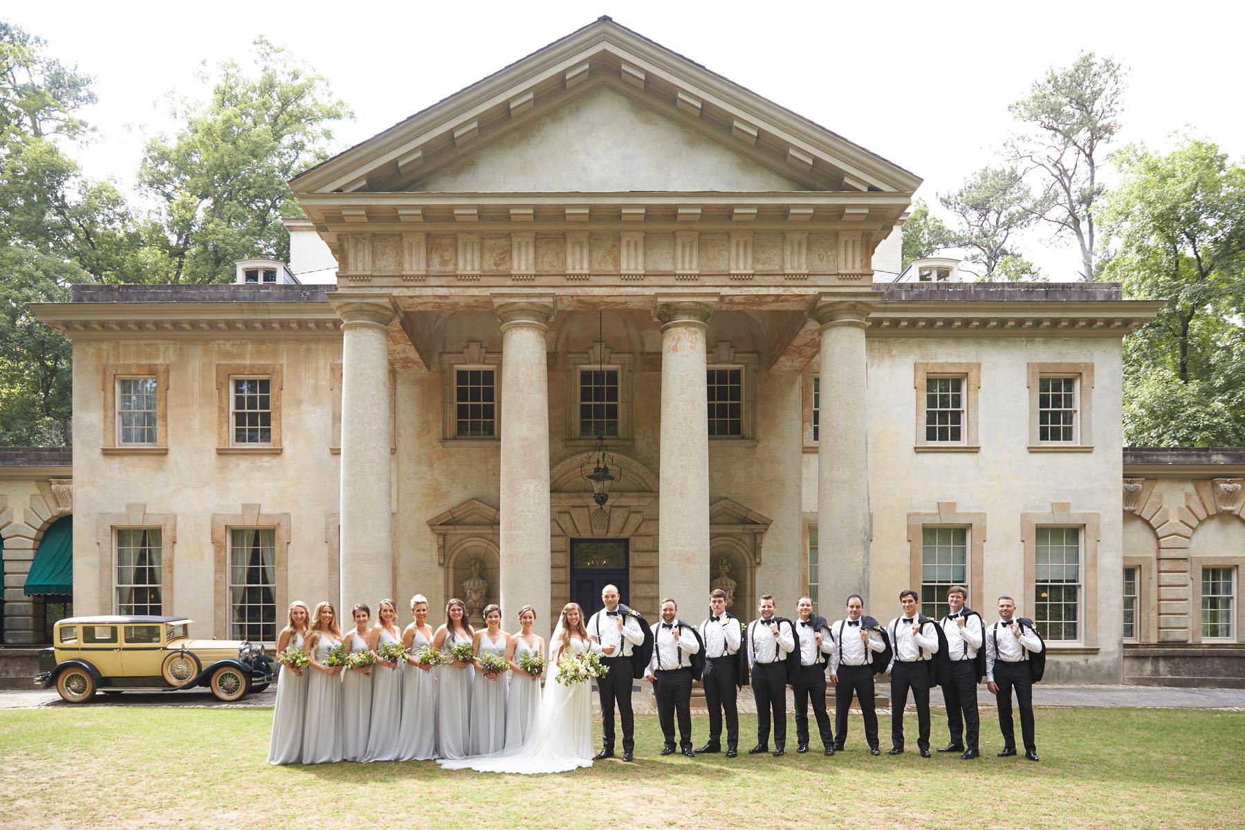 Swan-House-Wedding-Atlanta-0526-1033