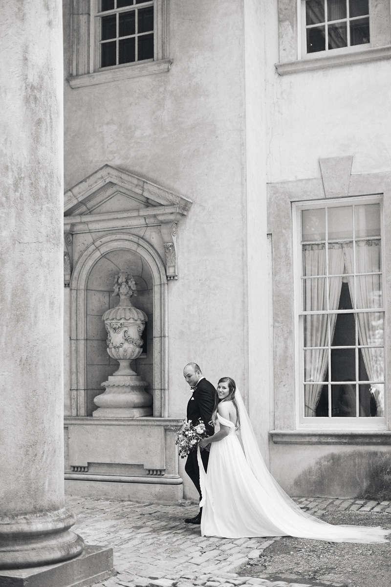 Swan-House-Wedding-Atlanta-0526-1038