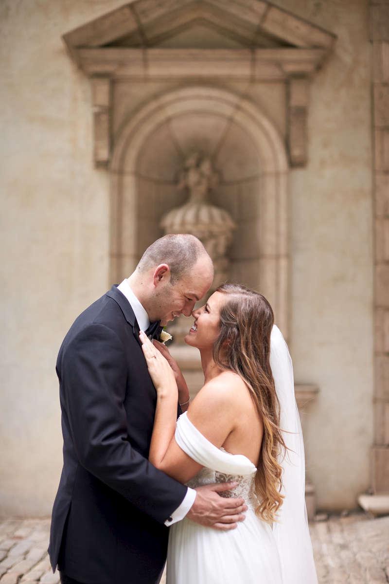 Swan-House-Wedding-Atlanta-0526-1039