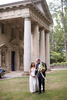 Swan-House-Wedding-Atlanta-0526-1040