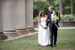 Swan-House-Wedding-Atlanta-0526-1041