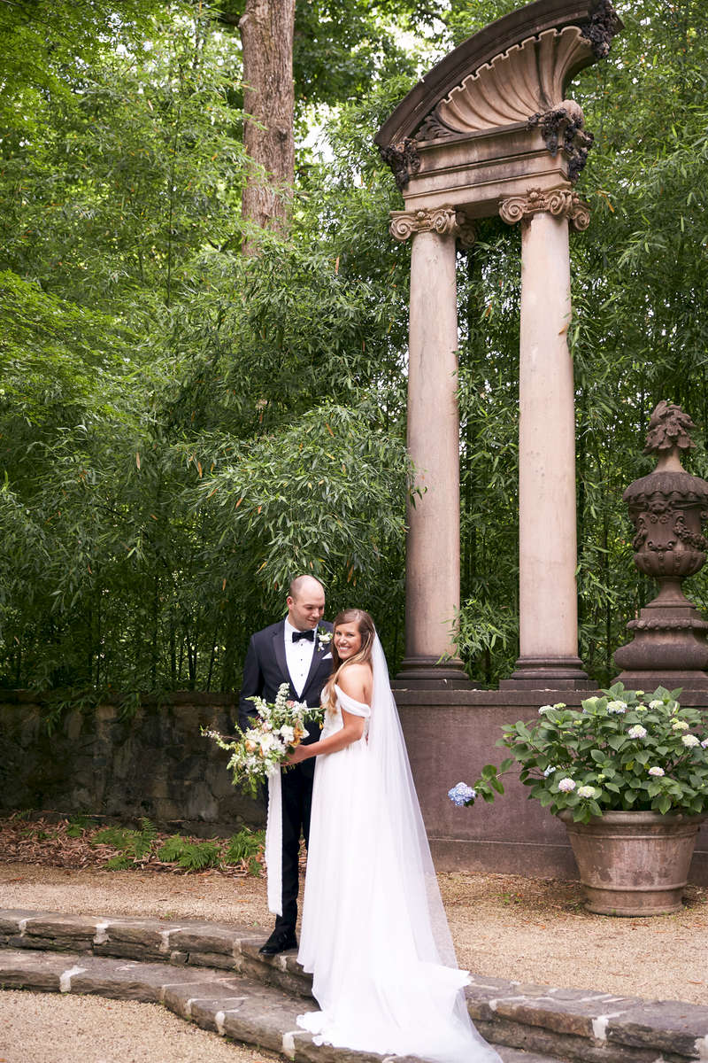 Swan-House-Wedding-Atlanta-0526-1043