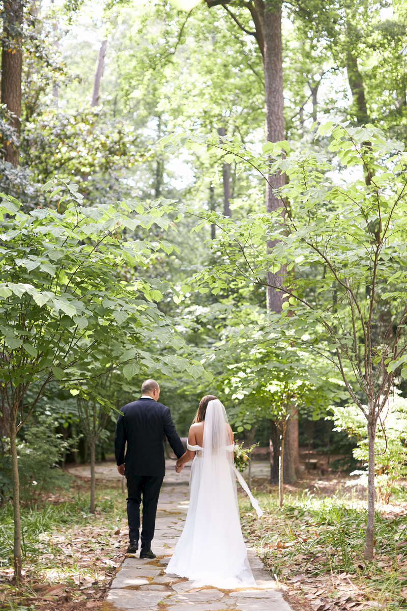 Swan-House-Wedding-Atlanta-0526-1045