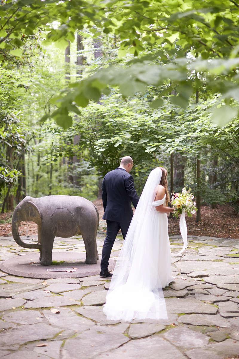 Swan-House-Wedding-Atlanta-0526-1046