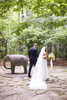 Swan-House-Wedding-Atlanta-0526-1046
