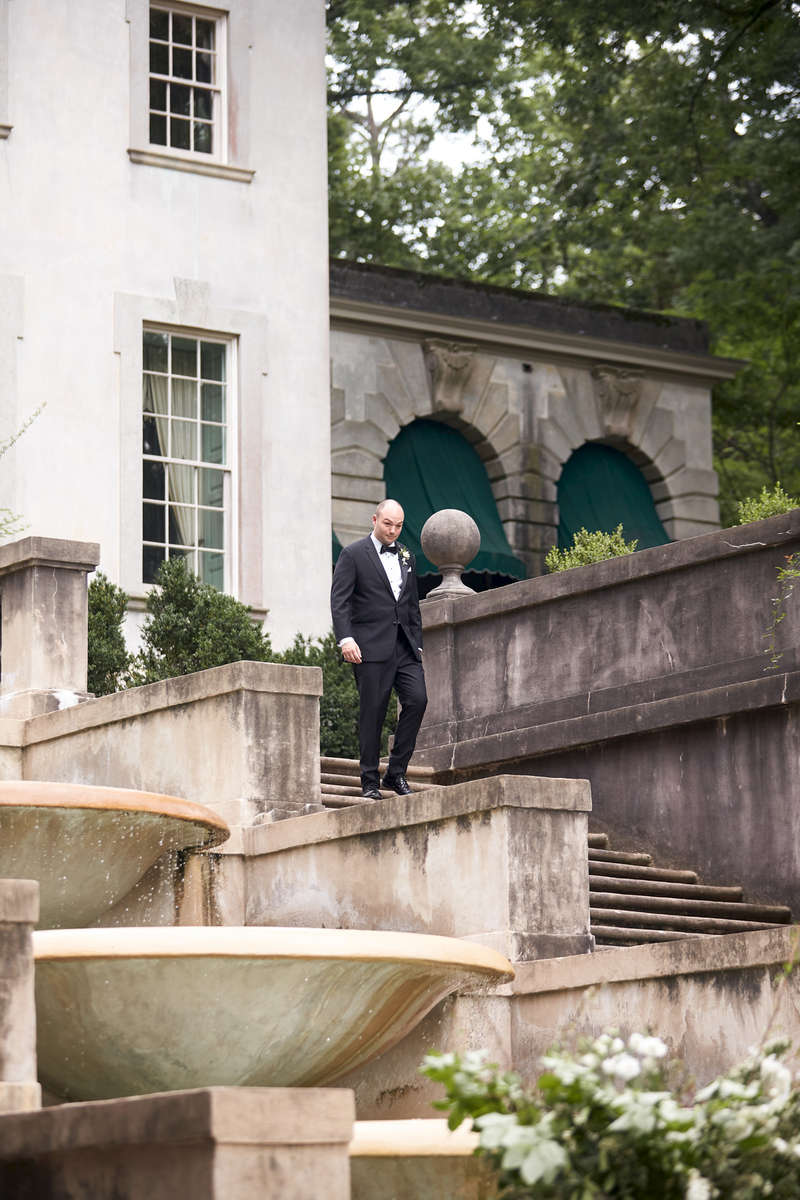 Swan-House-Wedding-Atlanta-0526-1055