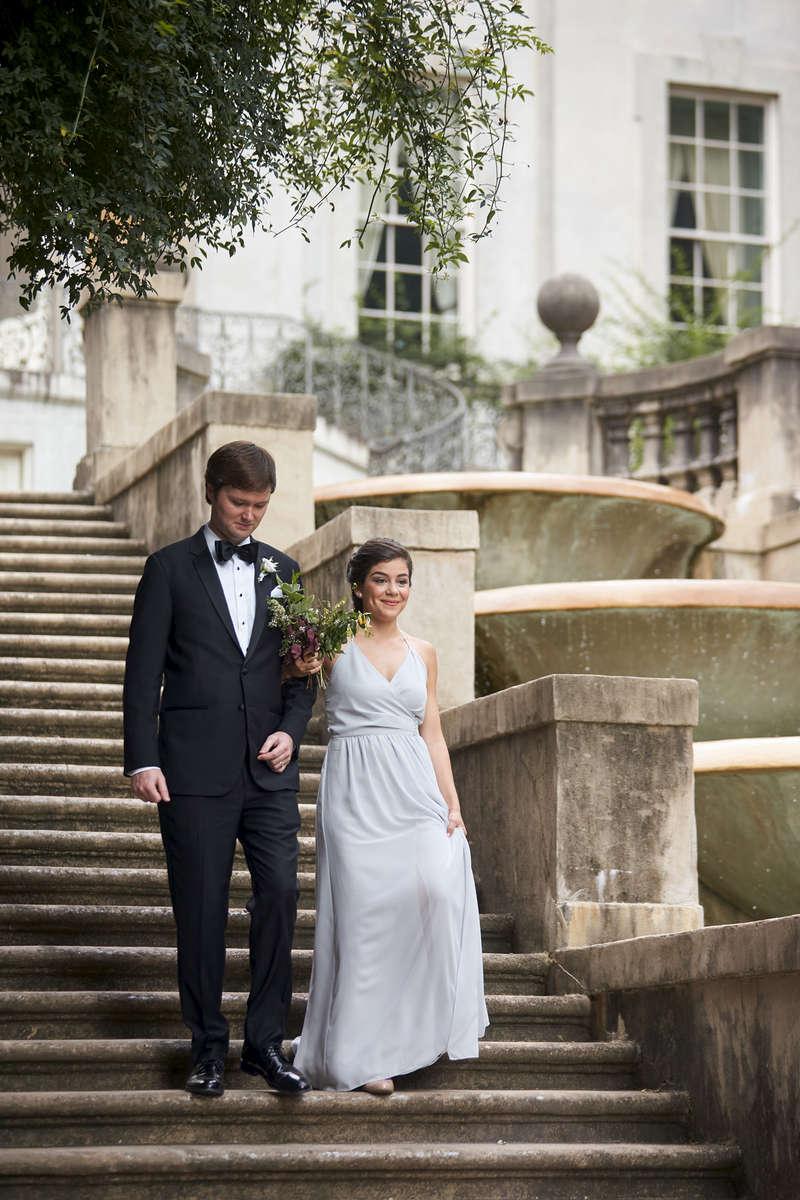 Swan-House-Wedding-Atlanta-0526-1056